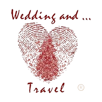 Wedding and Travel