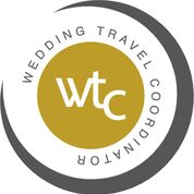 Wedding Travel Coordinator